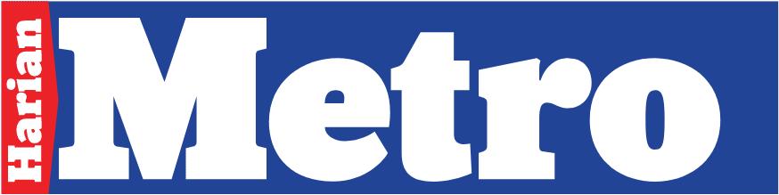 20191207075151!Harian_Metro_logo