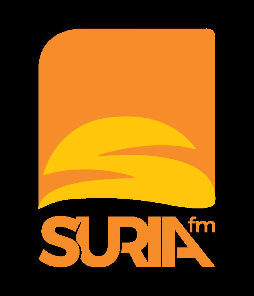 FA_Suria_Logo_square-01