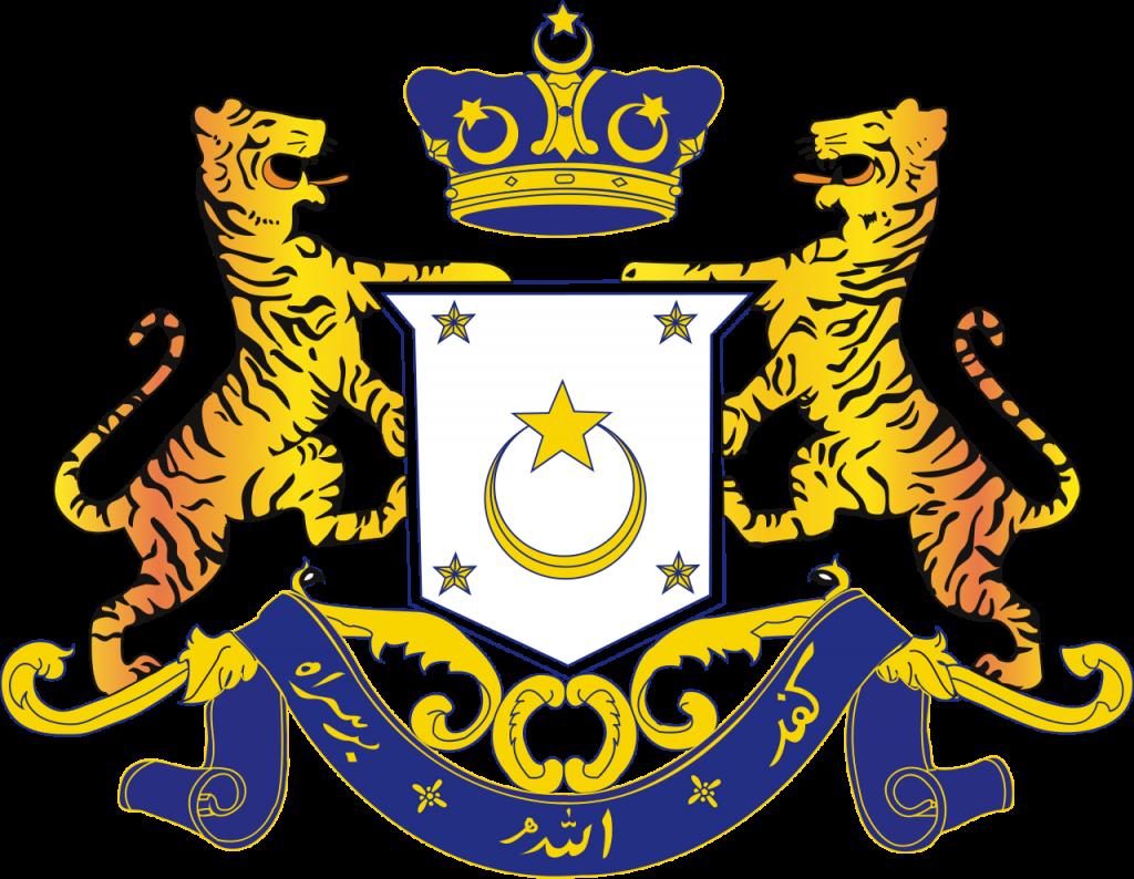Kerajaan-Johor