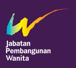 jabatan-pembangunan-wanita-malaysia-logo-04DAC3B102-seeklogo.com