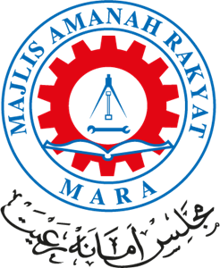 mara-logo-12CC8ADD7A-seeklogo.com