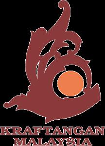 Kraftangan_Malaysia-logo-4CE5A396D4-seeklogo.com