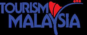 Tourism_Malaysia-logo-311D9C726E-seeklogo.com